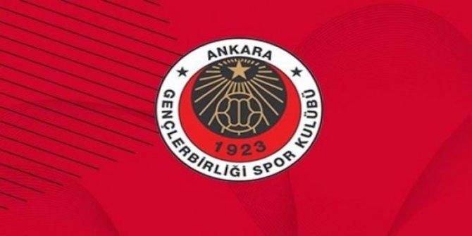 Süper Lig ekibinde 4 pozitif vaka!