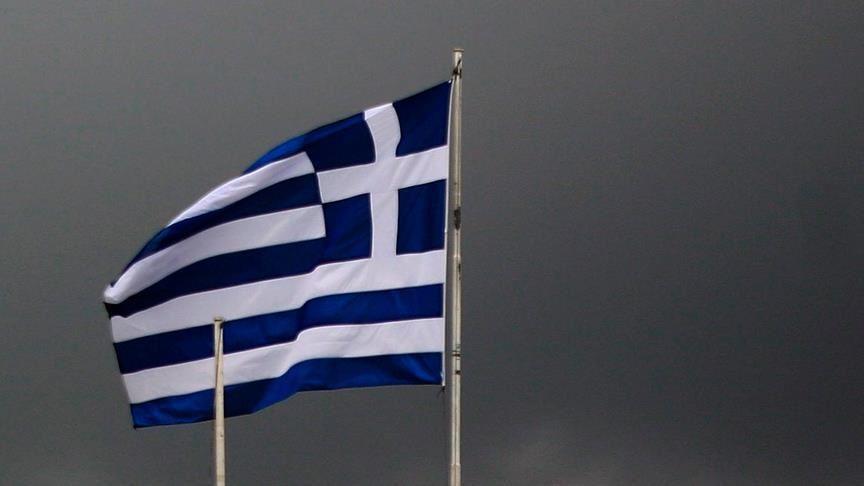 Yunanistan'dan 'NAVTEX' provokasyonu