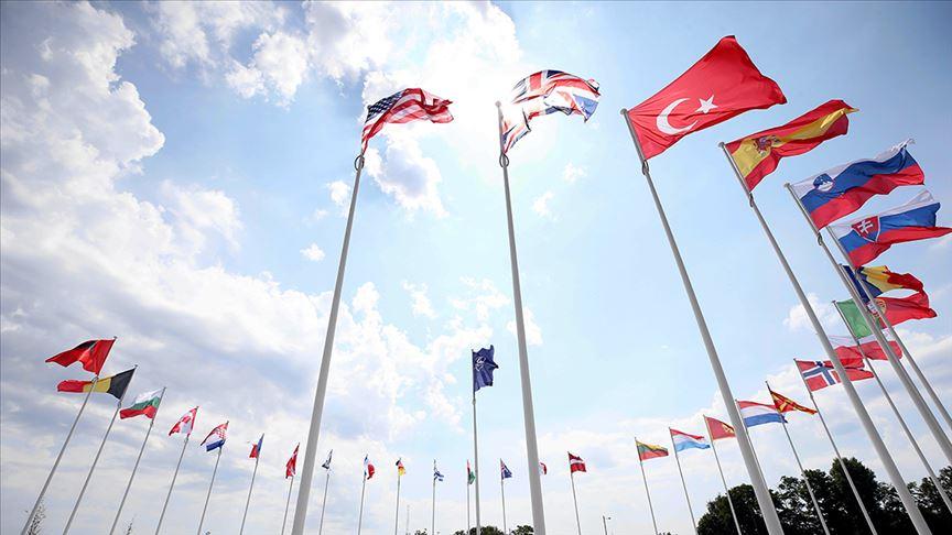 Türkiye ve Yunanistan arasında yarın planlanan teknik toplantı ertelendi