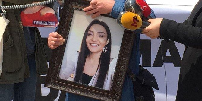 Anestezi teknikeri Ayşe Karaman'ın ölümüne ilişkin davada sanık Özgür Tarhan'a hapis cezası