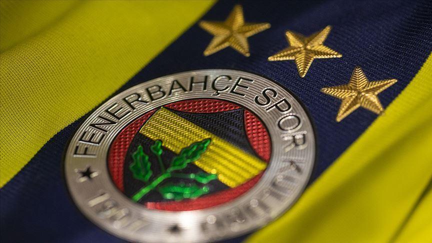 Fenerbahçe'de transfer dönemi hesapları açıklandı