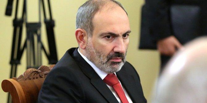 Erivan yönetiminden 'tavize hazırız' mesajı