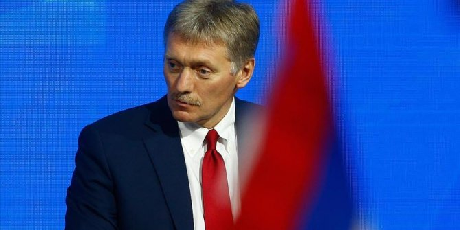 Kremlin: KGAÖ kapsamdaki yükümlülükler Karabağ için geçerli değil