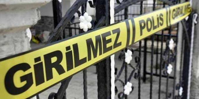 Afyonkarahisar'da 18 bina karantinaya alındı