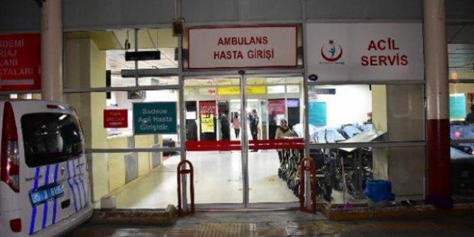 İzmir'de sahte içkiden ölenlerin sayısı 8'e yükseldi
