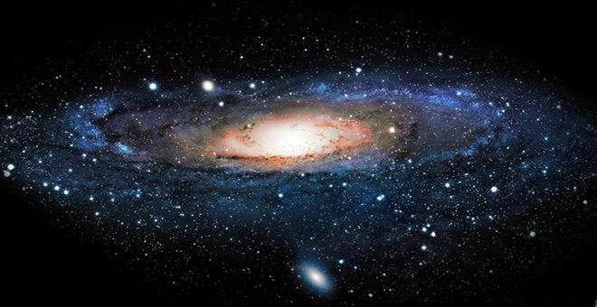 Gök bilimciler 80 öte gezegen keşfetti