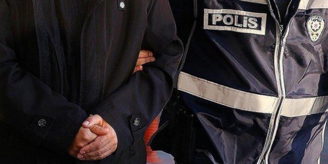 Uyuşturucu operasyonlarında 4 bin 462 şüpheli hakkında adli işlem