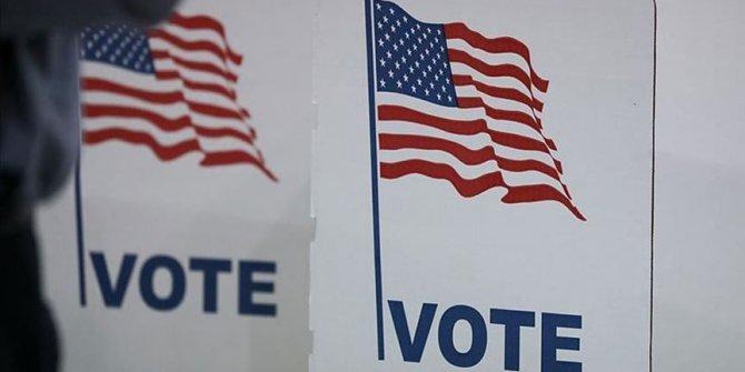 ABD'de başkanlık seçimlerine 3 hafta kala anketlerde Biden Trump'ın 10 puan önünde
