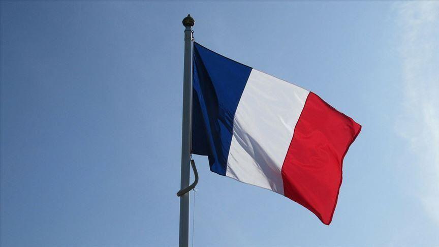 Fransa'da yılbaşından bu yana onlarca cami kapatıldı