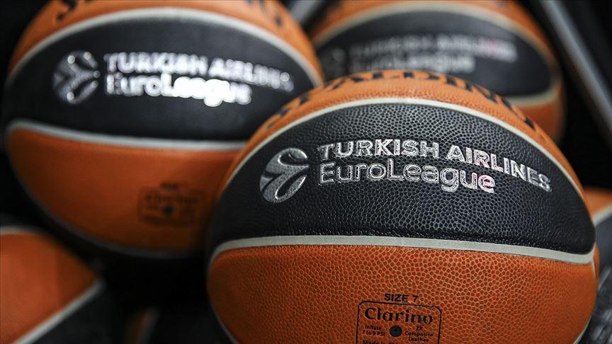 Zenit, THY Avrupa Ligi'ndeki iki maçta hükmen mağlup sayıldı