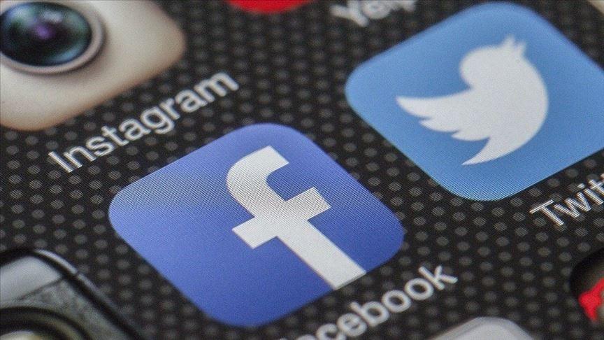 Facebook ve Twitter'dan Joe Biden'ın oğlunun e-Postalarıyla ilgili haberlere kısıtlama