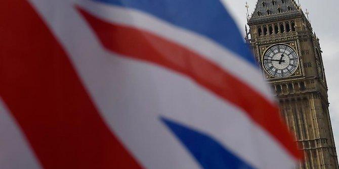 İngiltere Rusya'yı 'siber saldırı' yapmakla suçladı