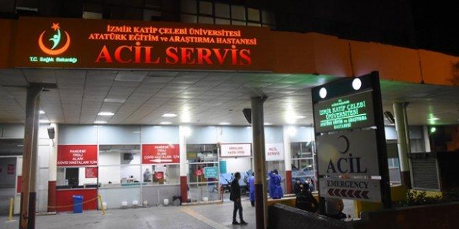 İzmir'de sahte içkiden ölenlerin sayısı arttı