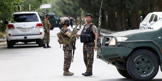 El Kaide yöneticilerinden El Mısri, Afganistan'da öldürüldü