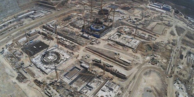 İki nükleer güç santrali daha kurulacak