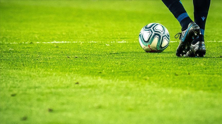 Malatyaspor'da 2 futbolcunun Kovid-19 testi pozitif çıktı