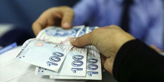 Bakan Selçuk: Ekim ayı işsizlik ve kısa çalışma ödemeleri 5 Kasım'da yatırılacak