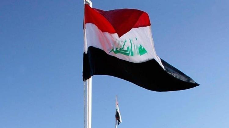 Irak'ta 13 DEAŞ militanı öldürüldü