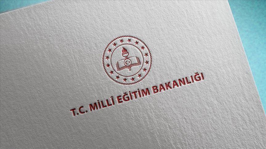 MEB, 'resim yarışması' iddialarını yalanladı