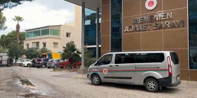 Menemen Belediye Başkanı Aksoy hakkındaki iddialar mülkiye müfettişlerinin raporlarında
