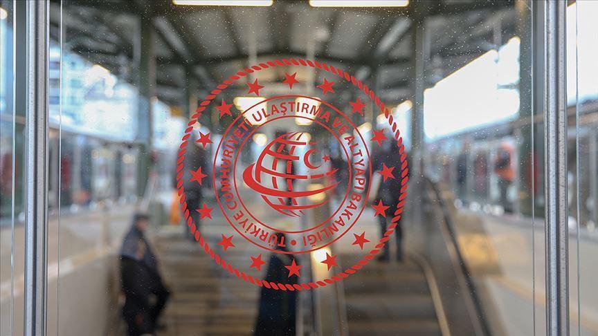 Ulaştırma ve Altyapı Bakanlığından Meral Akşener'in iddialarına ilişkin açıklama