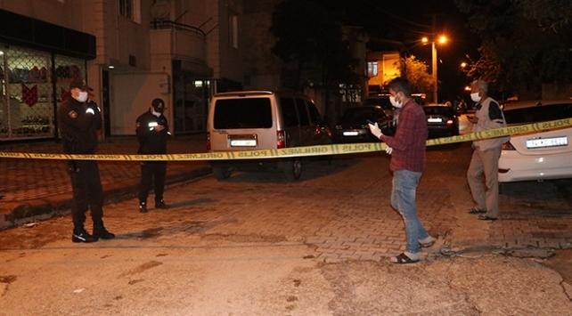 Kütahya'da 82 cadde ve sokak karantinaya alındı