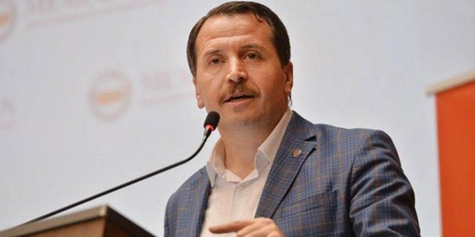 Yetkili Sendika Affetmedi ! Kılıçdaroğlu'nun O İfadeleri Yargıya Taşınıyor