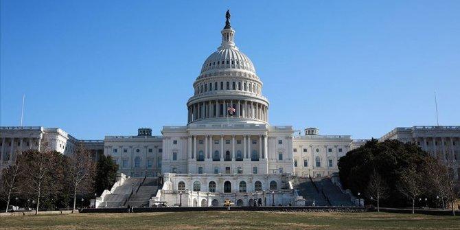 ABD Kongresinden onay bekleyen Sudan-İsrail barış anlaşması risk altında
