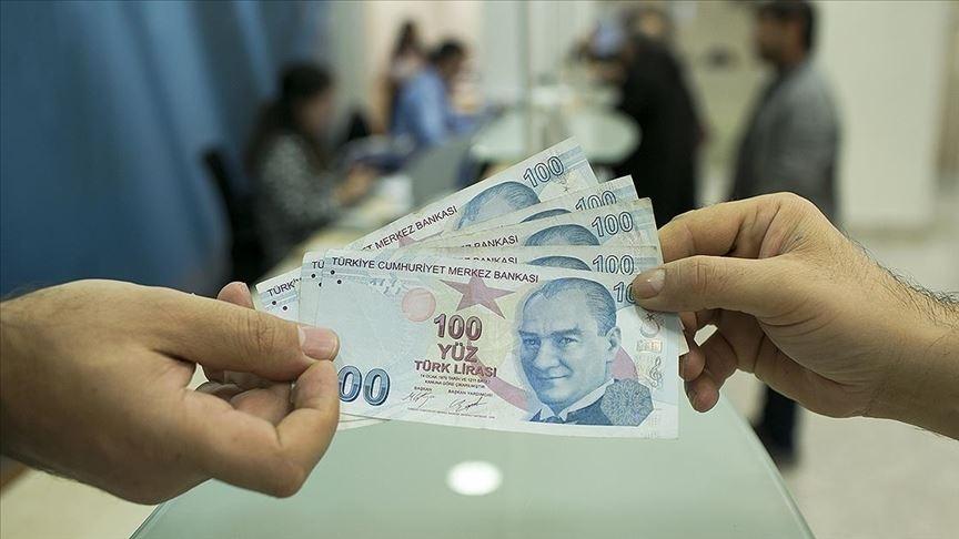 Burs ve kredi başvurularında taahhütname onayı için ek süre tanındı