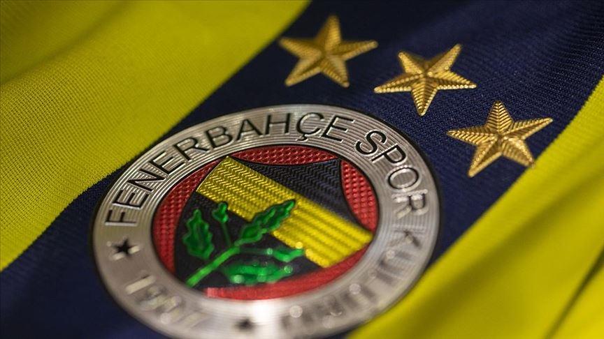 Fenerbahçe, QPR'da forma giyen Bright Osayi-Samuel ile anlaştı