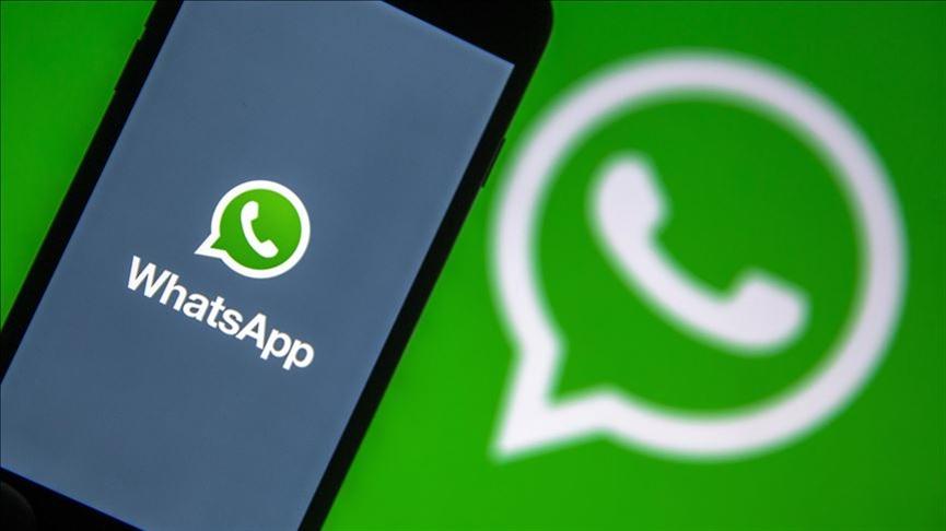 WhatsApp geri adım attı! Tepki çeken güncellemeyi erteledi