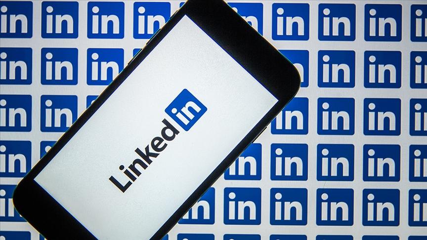 LinkedIn Türkiye'ye temsilci atayacağını bildirdi