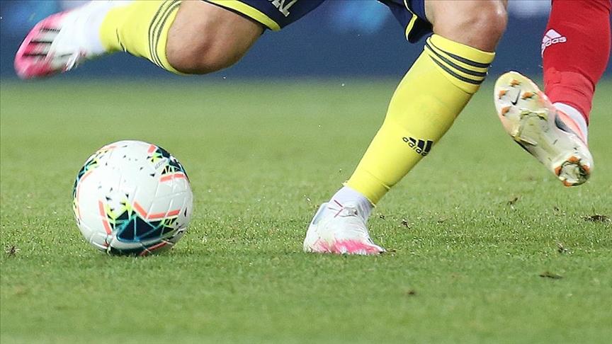 Sivasspor Fenerbahçe maçı ne zaman, saat kaçta,hangi kanalda?