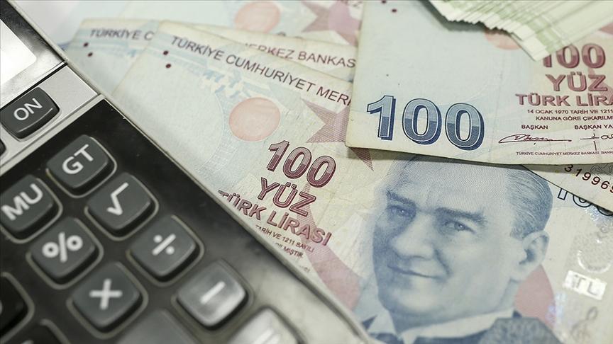Türkiye'nin 2019 yılı gelir ve kurumlar vergisi rekortmenleri belli oldu