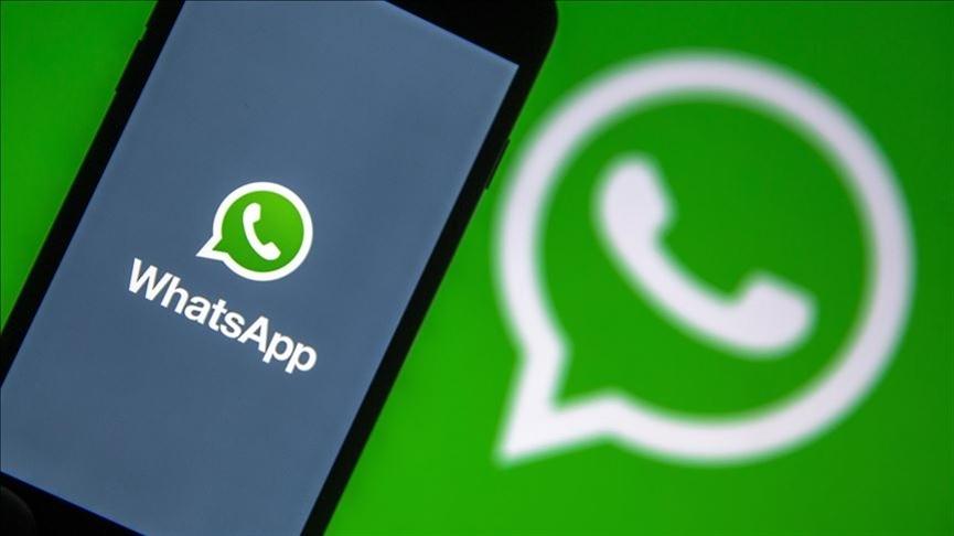 WhatsApp bir kez daha geri adım attı