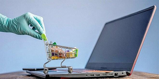 24 bin e-ticaret sitesinden 27'si güvenli