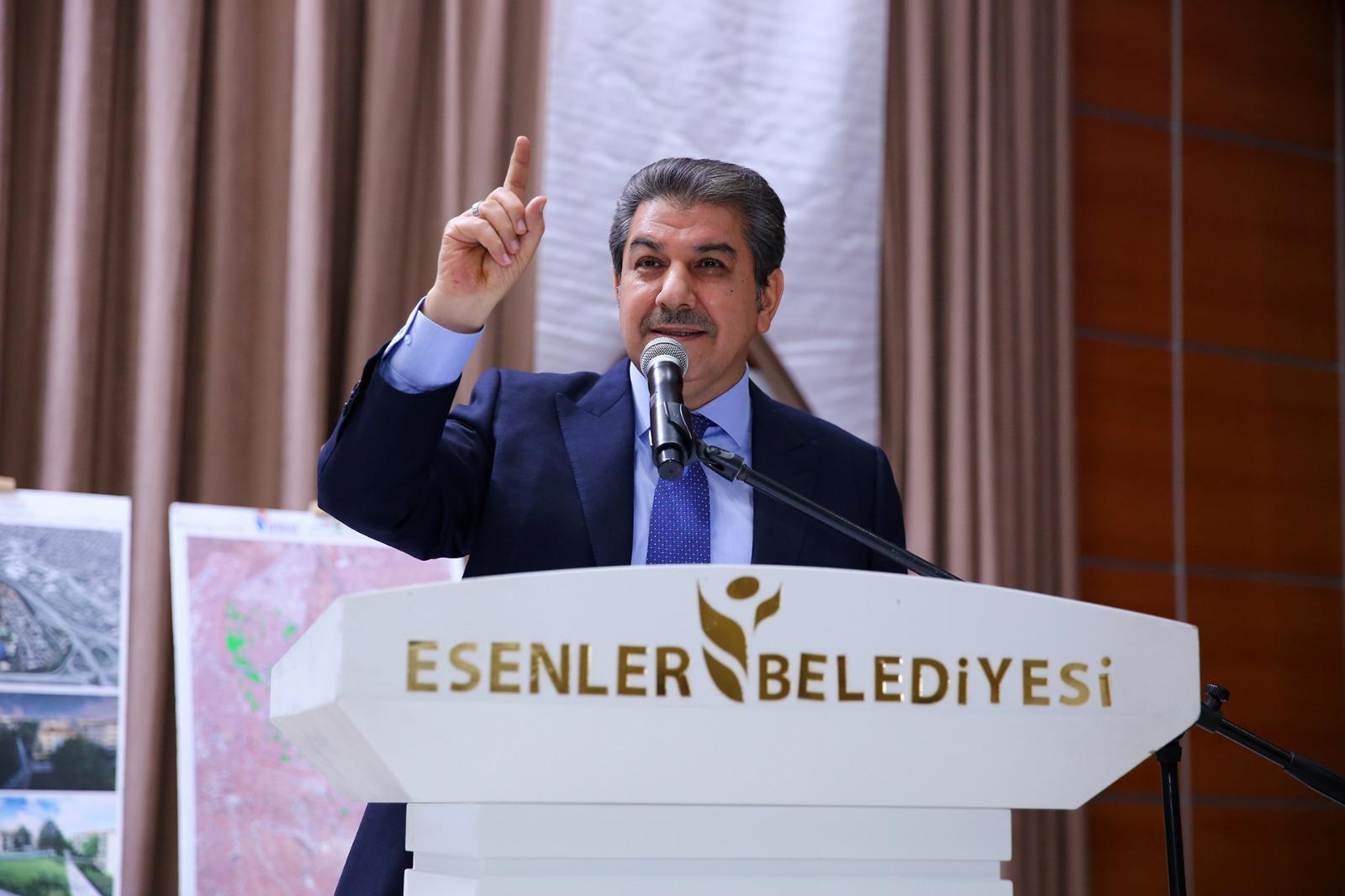 """CHP'li meclis üyesinden garip """"Yıllık Faaliyet"""" eleştirisi"""