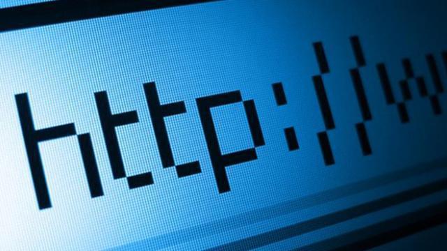 İnternet alan adları yönetmeliğinde değişiklik