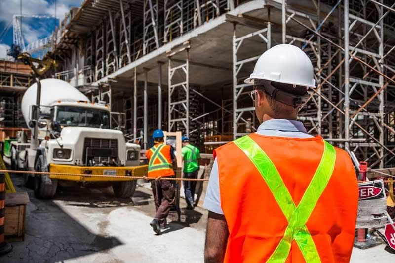 Özel sektörde çalışan işçilerin mazeret izinleri nelerdir?