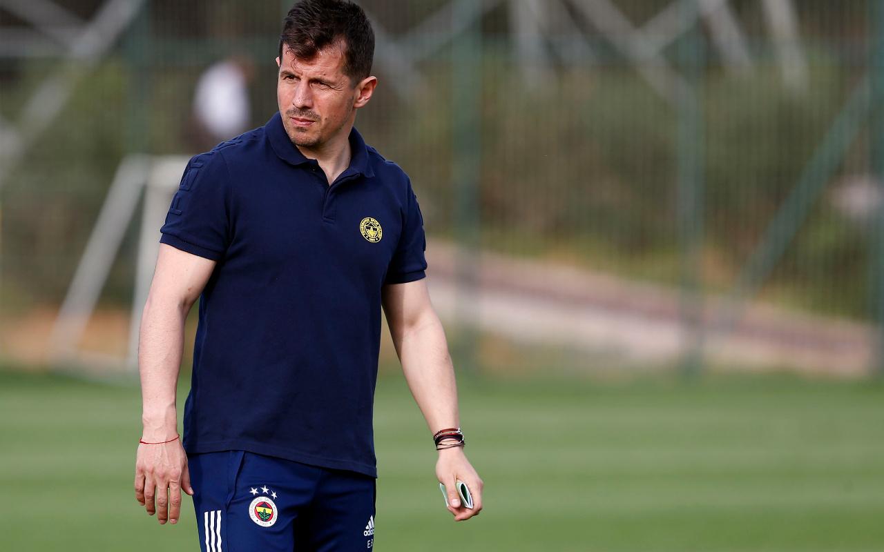 Emre Belözoğlu: 5 nokta transferle bu takım uçar!