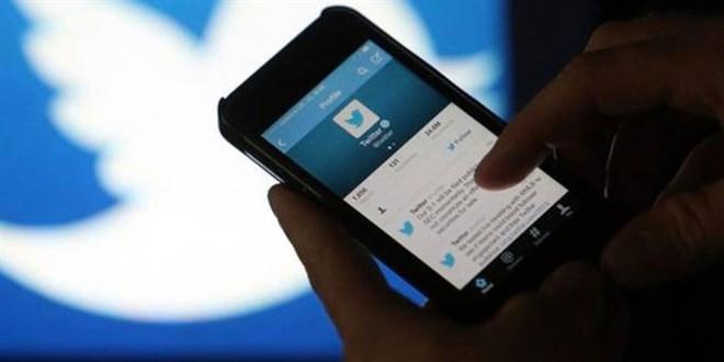 Twitter, 'bahşiş özelliğini' resmen duyurdu