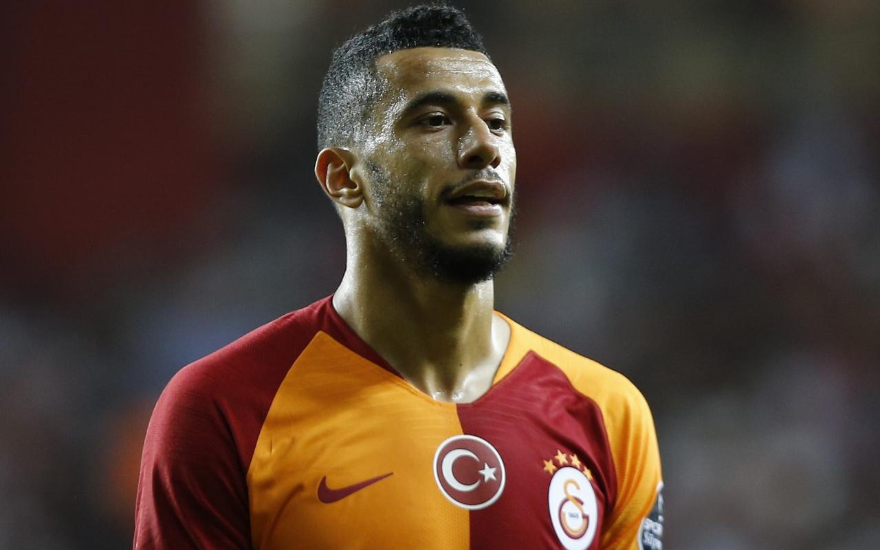 Bomba iddia: Belhanda ile Trabzonspor anlaştı