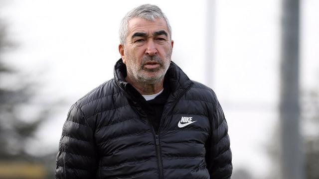Samet Aybaba: Bu şampiyonluk Adana'ya çok yakıştı