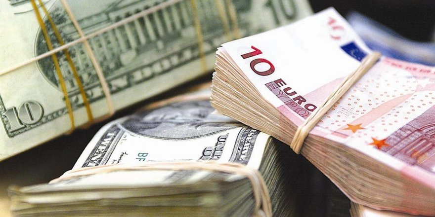 Dolar kuru bugün ne kadar? (16 Mayıs 2018)
