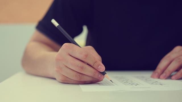 Bakan Selçuk duyurdu: Liselerde sınavlar yeniden düzenlendi