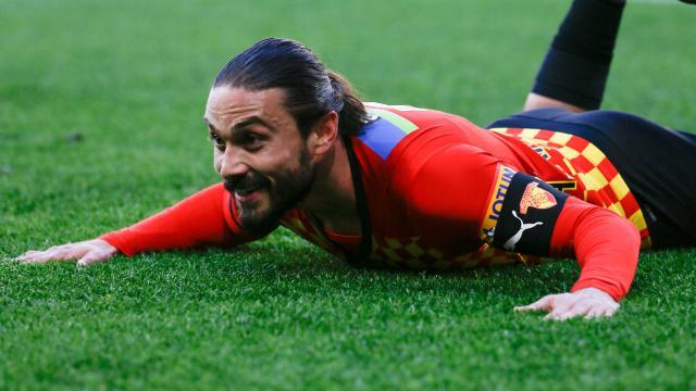 Galatasaray kadroyu yerlileştirmek istiyor