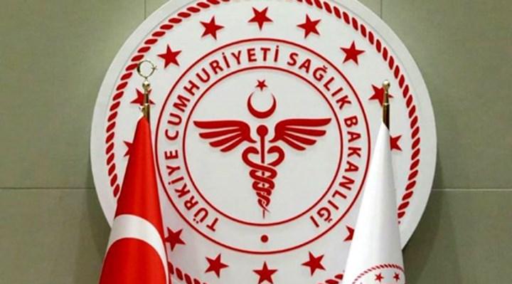 Sağlık Bakanlığı Görevde Yükselme Sınavı başarı sıralaması açıklandı