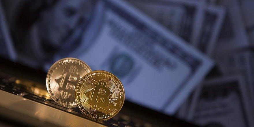 Bitcoin çakıldı! Yüzde 15 değer kaybetti