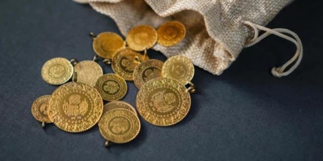 Uzmandan altın ile ilgili son dakika açıklaması! Tarih belli oldu fiyatlar uçacak