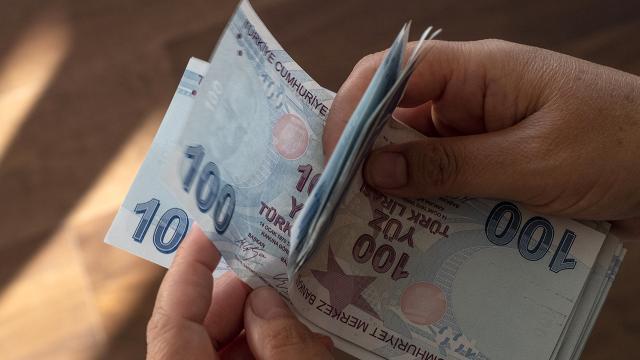 3600 ek gösterge ile maaş ve ikramiyeler ne kadar artacak?